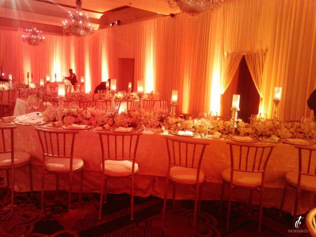 Corporate_Events-(15)