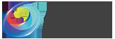 Olive E-Business Pvt. Ltd.